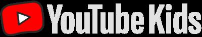 PowerUp Hero ids Youtube Kids logo